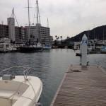 中古ボートの選び方・購入時の注意点