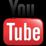 Youtubeチャンネル「広島湾の釣り情報とマリンレジャー」を開設しました