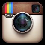 Instagram(インスタグラム)始めました
