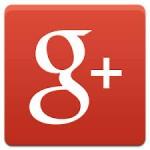 Google+ページ「広島湾の釣り情報とマリンレジャー」を開設しました。