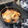 バーベキューで炭の種類にちょっとこだわるだけで料理が美味しく楽しく楽になる3つの理由