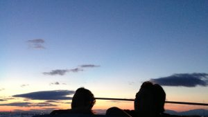 2013年度、釣り部(ボート部)イベント予定