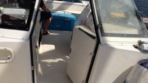 ボート購入時の費用と予算