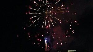 広島湾・大阪湾近郊でボートから観覧したい花火大会の一覧と注意点